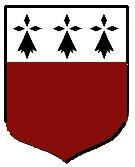 Xiazeca.jpg (5542 octets)