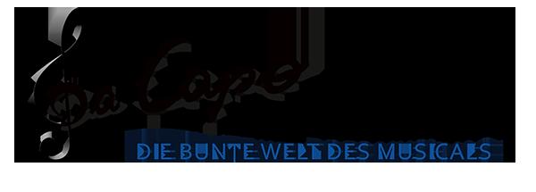 www dacapo at gewinnspiel