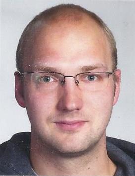 Christoph Hinterstoißer, Kassier