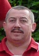 Martin Seiwald, Hüttenwirt