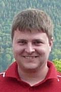 Stefan Stumpfegger jun., Beisitzer