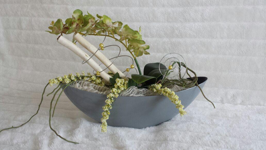 kreative deko und geschenke. Black Bedroom Furniture Sets. Home Design Ideas