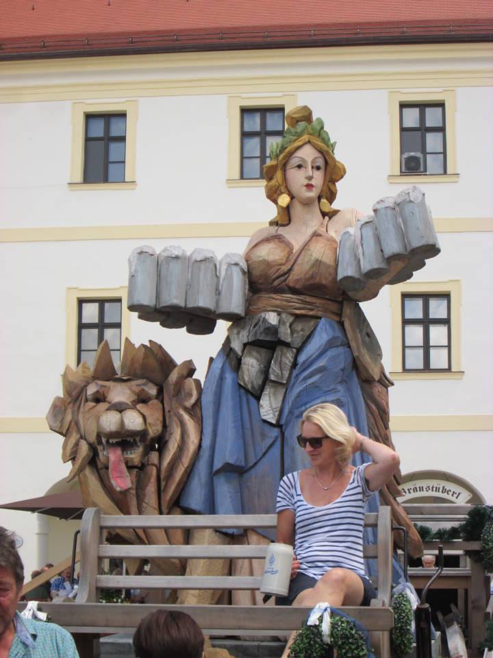 Bier-Bavaria