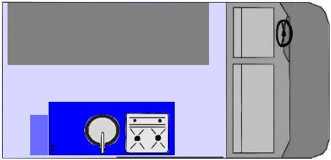 mit unserem womo unterwegs. Black Bedroom Furniture Sets. Home Design Ideas