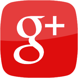 Google plus logo Ausflüge Hurghada