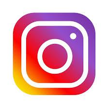 Instagram Logo Ausflüge Hurghada