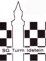 Verbandsliga gegen Idstein - 05.03.2017