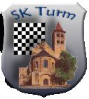 Verbandsliga gegen SK Turm Bad Hersfeld