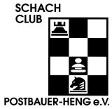 1. Mai: Matthias Muth siegt in Postbauer-Heng zum 1. zum 2. und nun zum 3. Mal