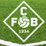 Hessischer 4er-Pokal 1. Runde vs. Wiesbaden-Bierstadt