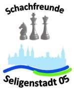 Kreisliga vs. Seligenstadt