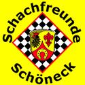 Bezirksliga vs. Schöneck 20.10.2018