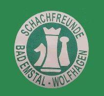 Verbandsliga vs. Bad Emstal-Wolfhagen
