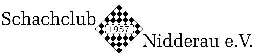 Heinz-Köhler-Pokal vs. Nidderau
