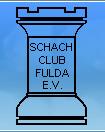 Verbandsliga vs. Fulda