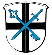 Bezirksliga vs. Somborn 08.12.17