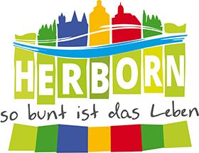 Verbandsliga vs. Herborn