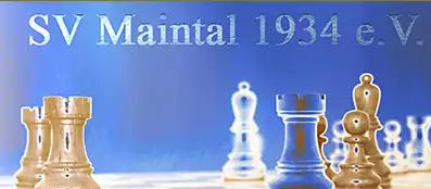 Bezirksliga vs. Maintal Bischofsheim 03.02.2018