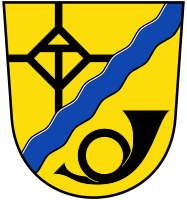 Bezirksliga vs. Dettingen