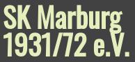 Verbandsliga vs. Marburg 28.02.2018