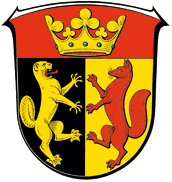Verbandsliga vs. Biebertal 11.03.18