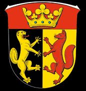 Verbandsliga Nord vs. Biebertal 23.09.18