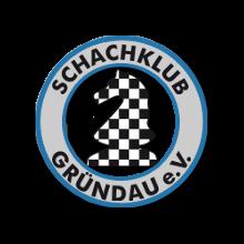 Bezirksiga s. SK Gründau 21.04.2018