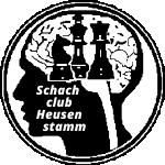 Bezirksliga vs. Heusenstamm 01.12.2018