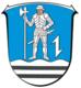Bezirksliga vs. Wächtersbach/Sotzbach