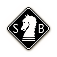 Bezirksliga vs. Bischofsheim 09.02.19