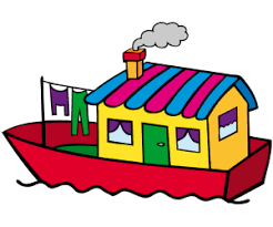 Boating clipart house, Boating house Transparent FREE for download on  WebStockReview 2020