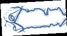Fotos, lizenzfreie Bilder, Grafiken, Vektoren und Videos von Eingerissen |  Adobe Stock