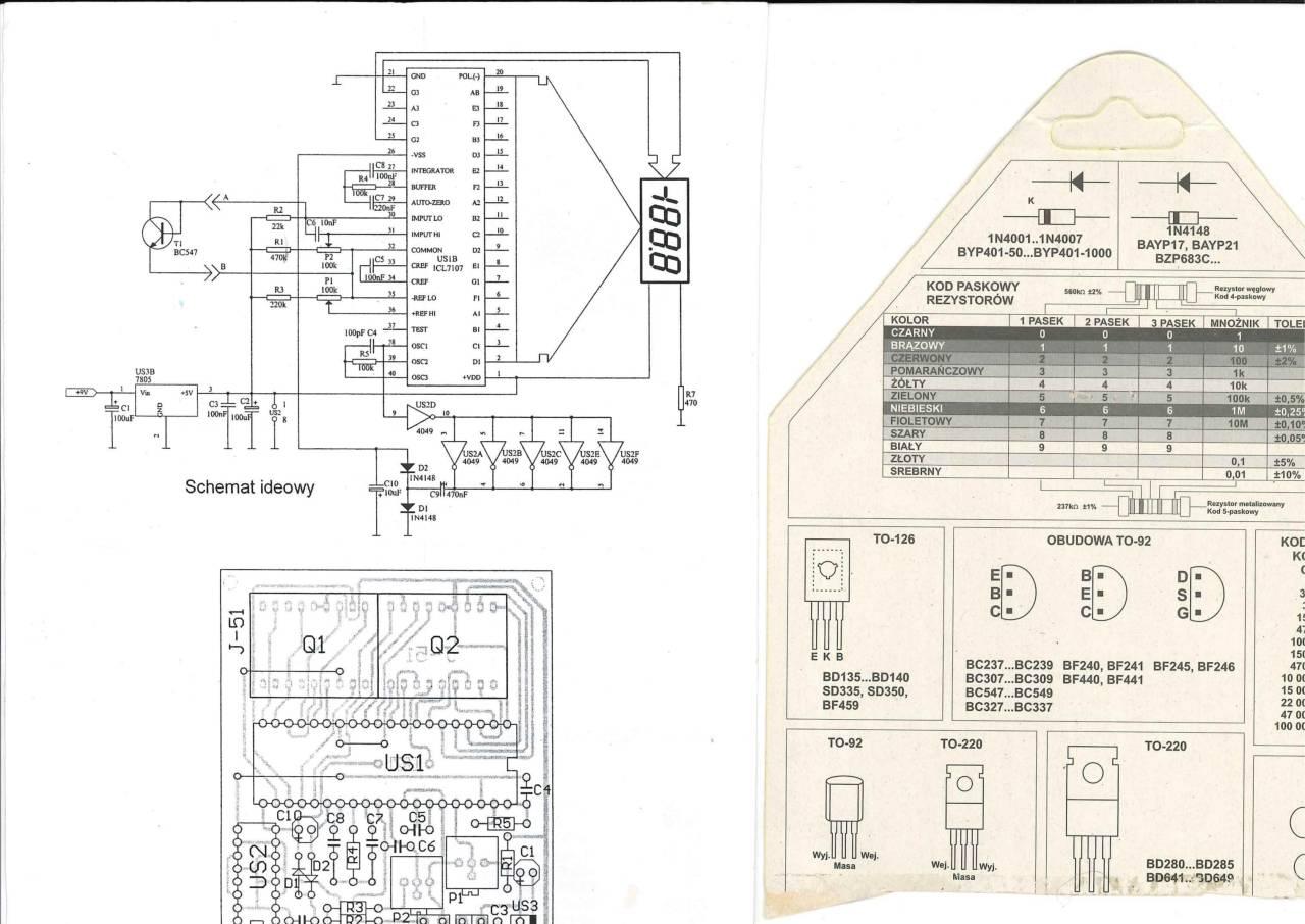 Erfreut Schaltplan Des Filterteppichs Fotos - Elektrische Schaltplan ...