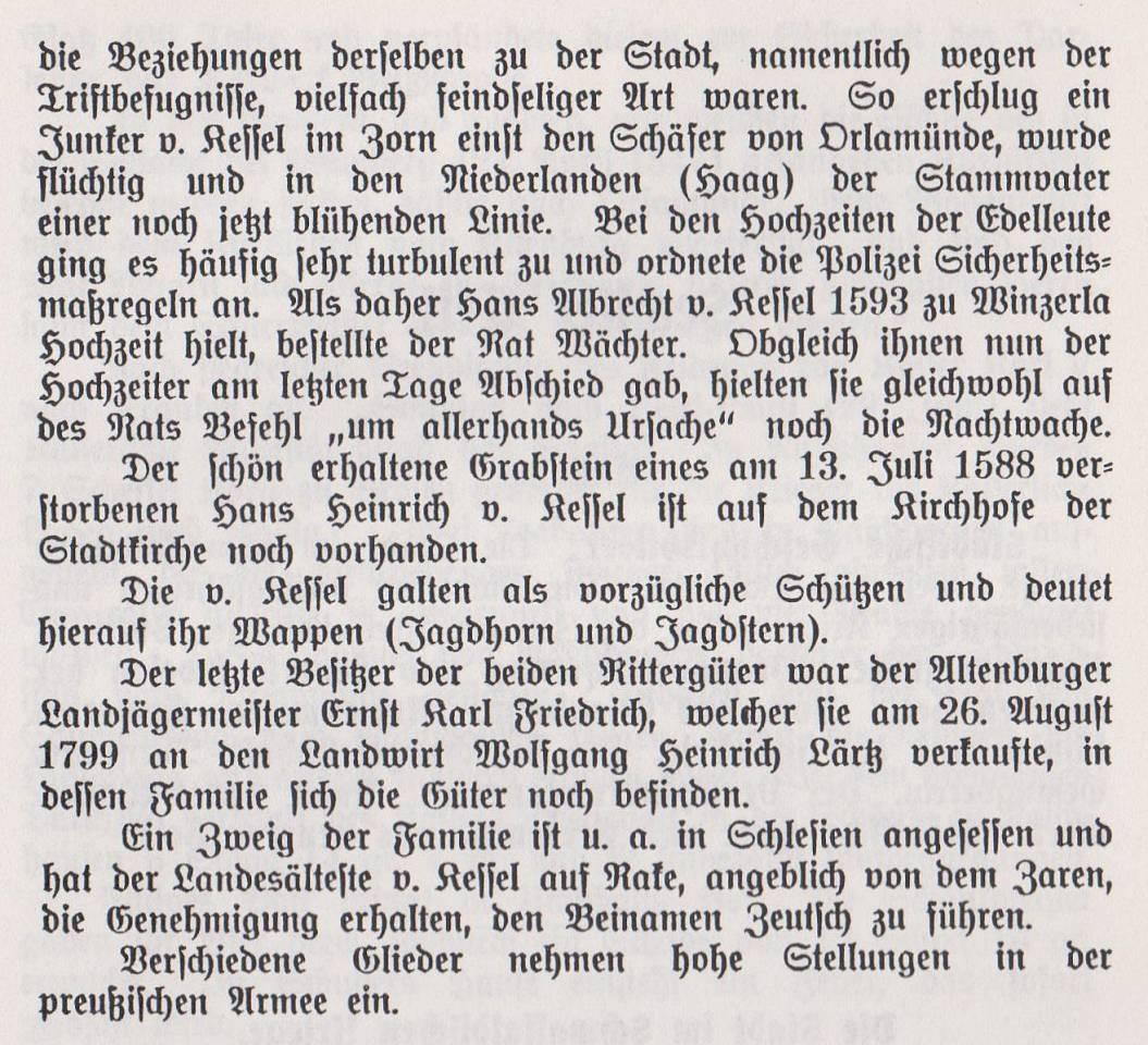 Rittergut-Winzerla
