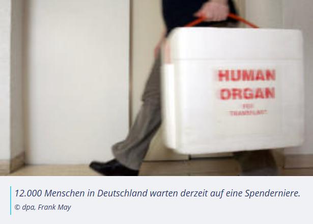 seltene blutgruppe in deutschland