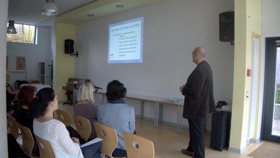 Berufsbildende Schulen Jena