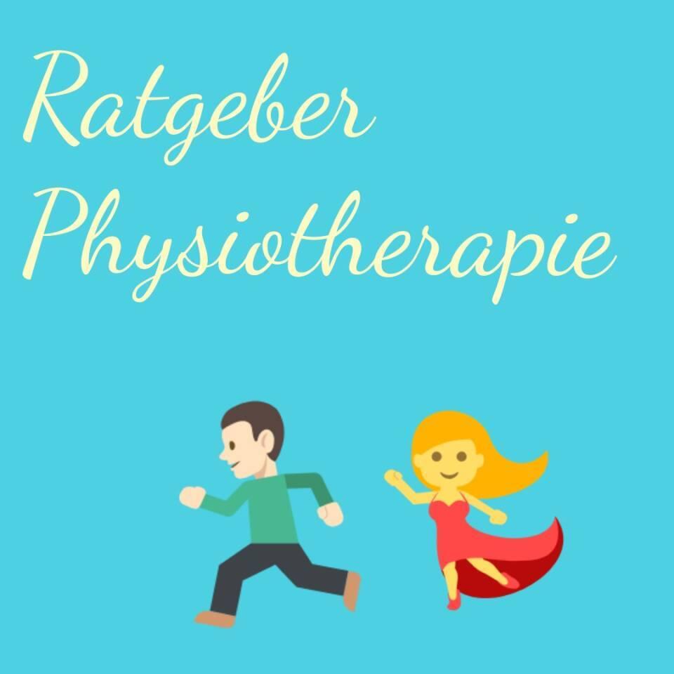 Die besten Tipps: Physiotherapie, Krankengymnastik und Massagen
