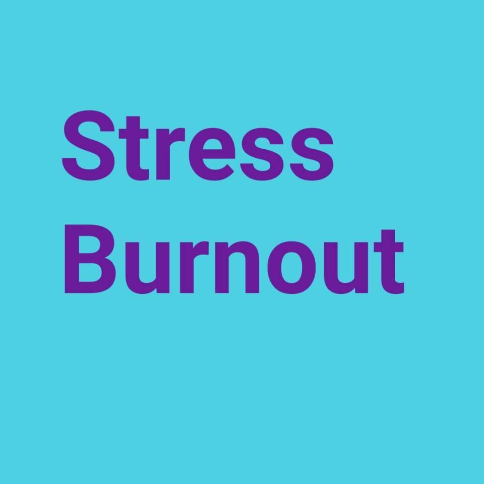 Stresserkrankungen: Burnout mit Hypnose heilen