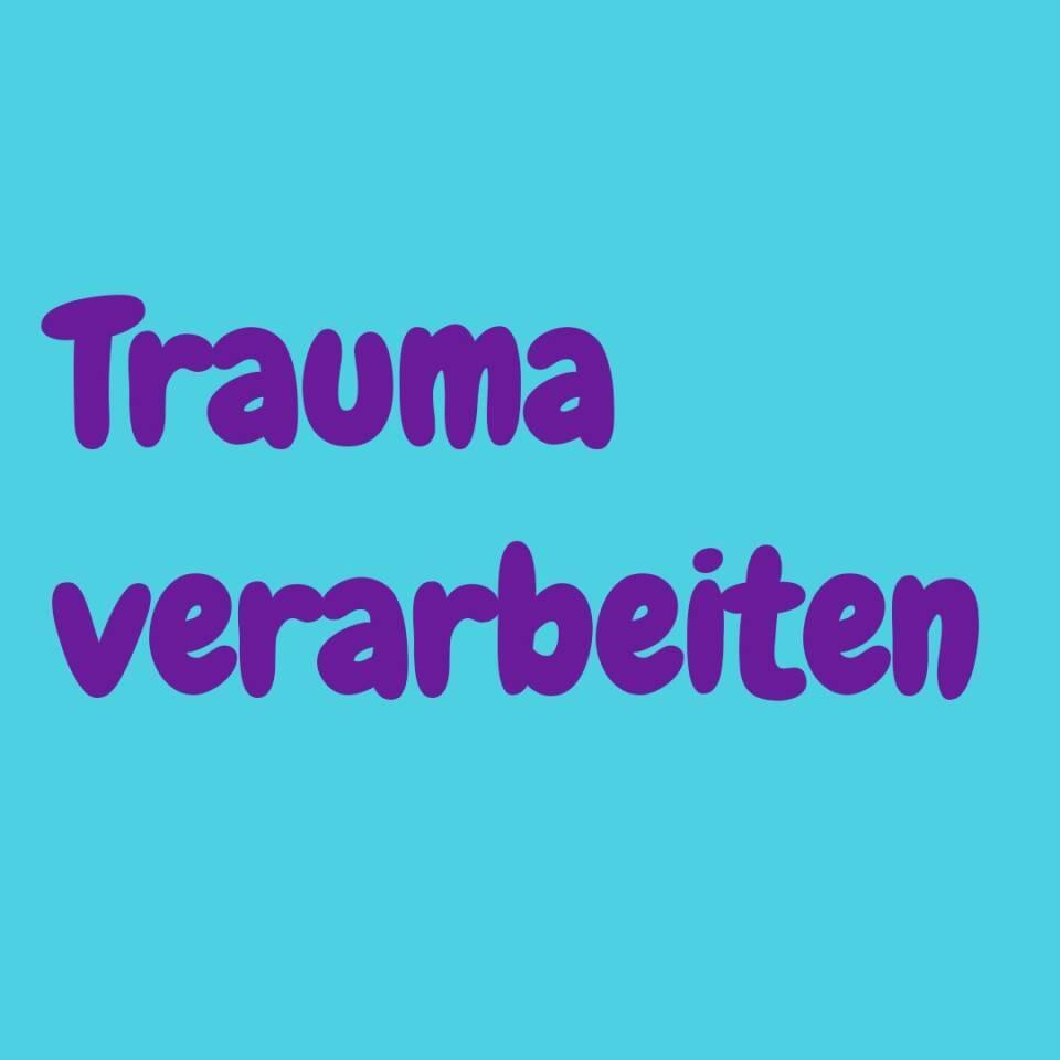 Traumaverarbeitung mit Hypnose