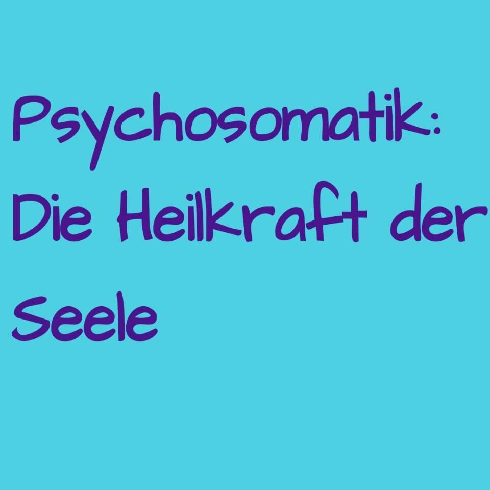 """Wie Sie mit Hypnose körperliche Krankheiten """"heilen"""" können"""