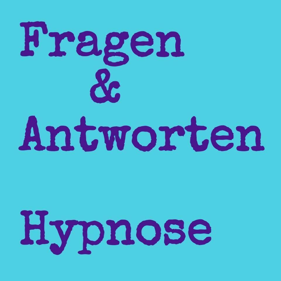 Fragen und Antworten zur Hypnosetherapie