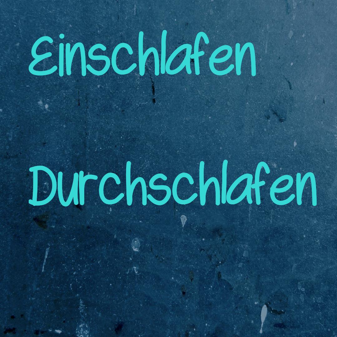 Hypnose und Schlafstörungen in Henstedt-Ulzburg