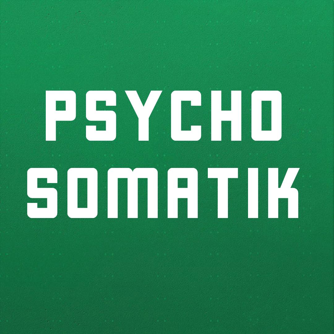 Hypnose und Psychosomatik