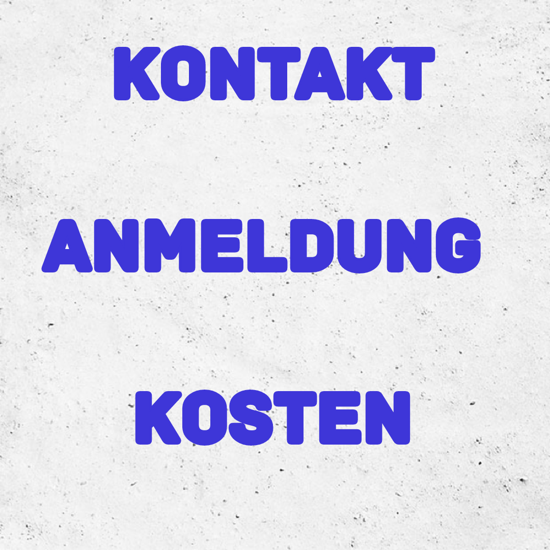 Hypnose Henstedt-Ulzburg, Kontaktaufnahme