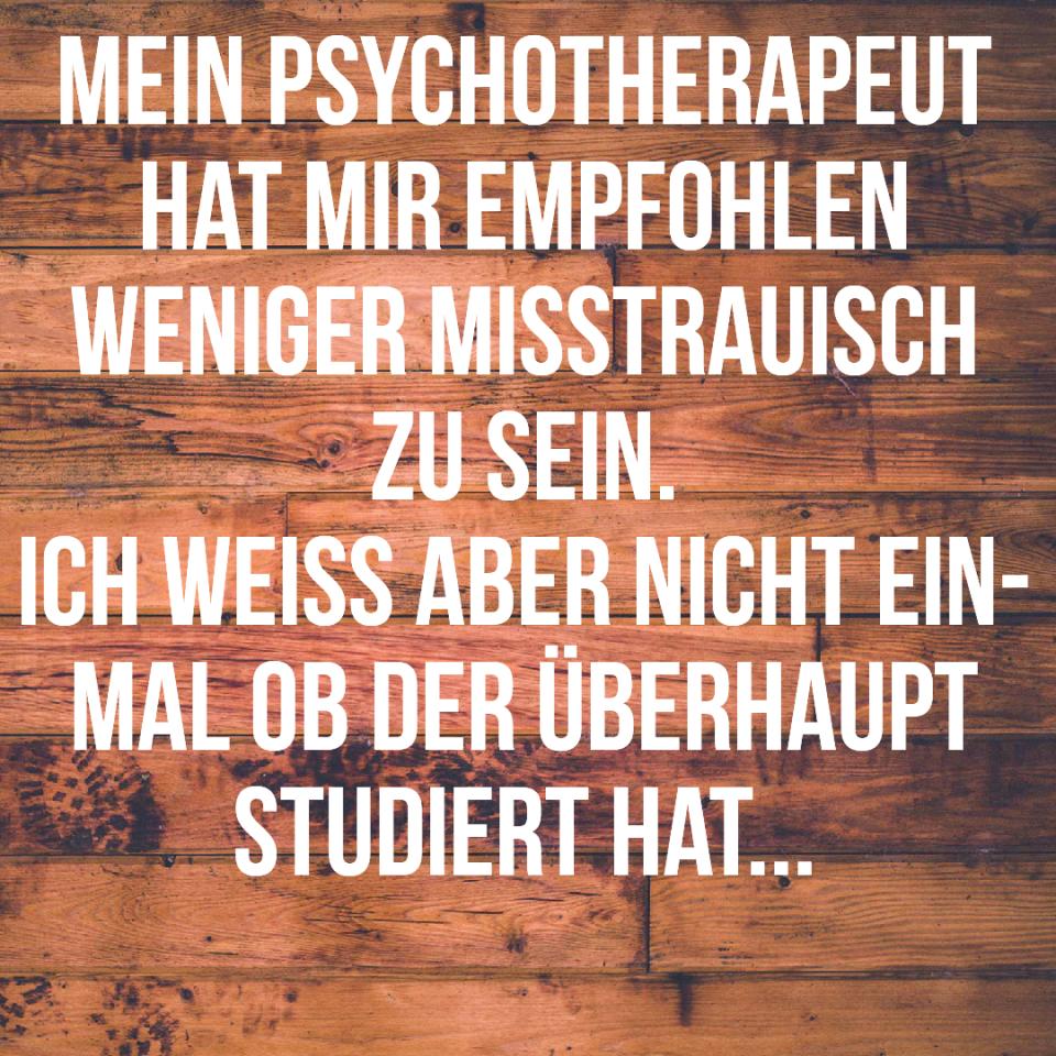 Kompetenzen und Erfahrungen, Praxis für Hypnose Und Körpertherapie in Henstedt-Ulzburg