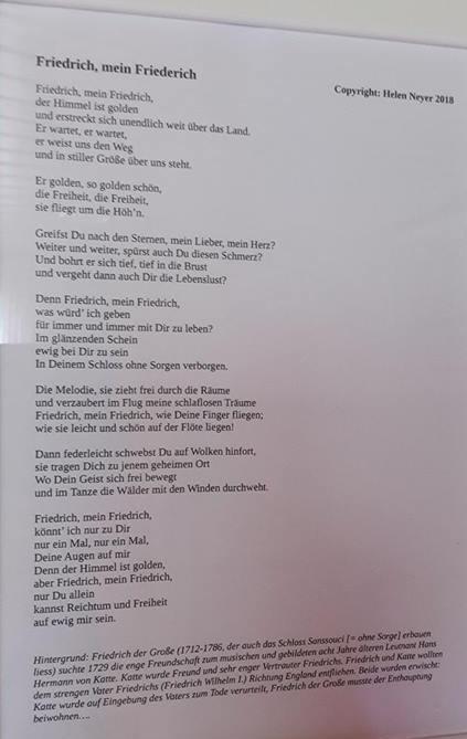 Für Immer Und Ewig Gedichte Gedicht Auf Immer Und Ewig Von