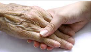 Unique Care Home Care Physiotherapy, Physiotherapy at home, Female Physiotherapist, Male Physiotherapist, Physiotherapy in Anna nagar, Phydiotherapy in Mogappair west, Physiotherapy in Nolambore, Physiotherapy in Egmore