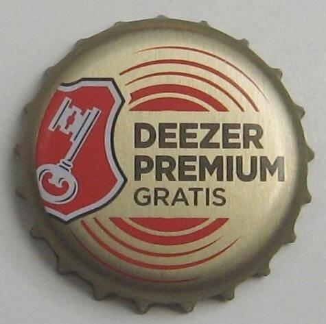 Deezer.Com/Becks