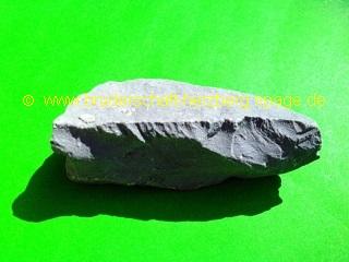 Basalt - Foto der Bruderschaft Herzberg