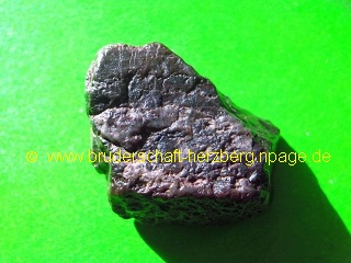 Sardonyx - Foto der Bruderschaft Herzberg
